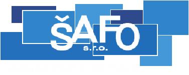 Safo.sk
